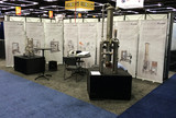 Thank you for visiting our booth at CBC 2015 in Portland